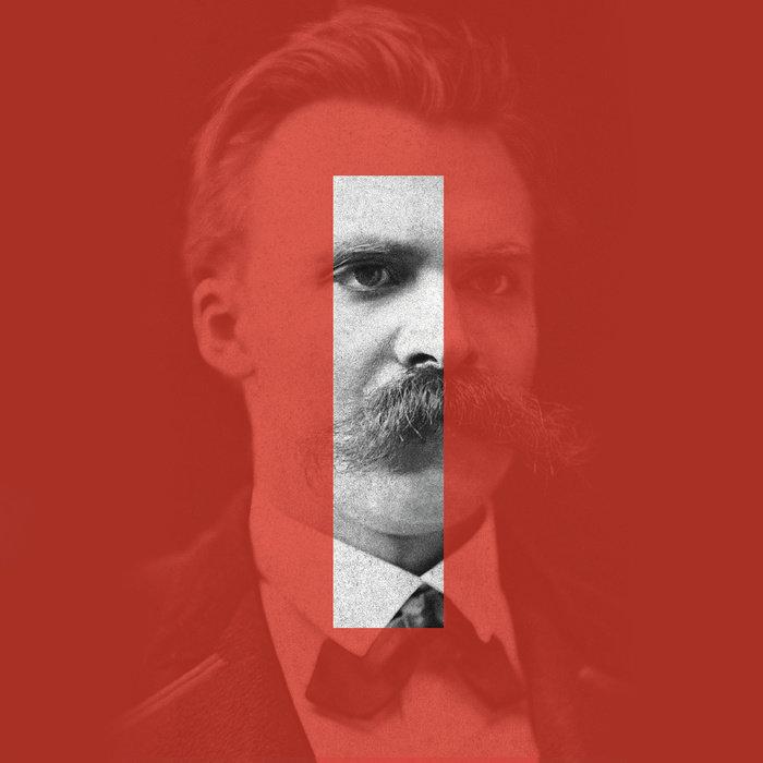 I Am Dynamite! A Life of Nietzsche [Audiobook]
