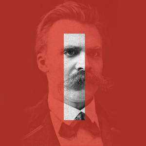 I Am Dynamite! A Life of Nietzsche [Audiobook]