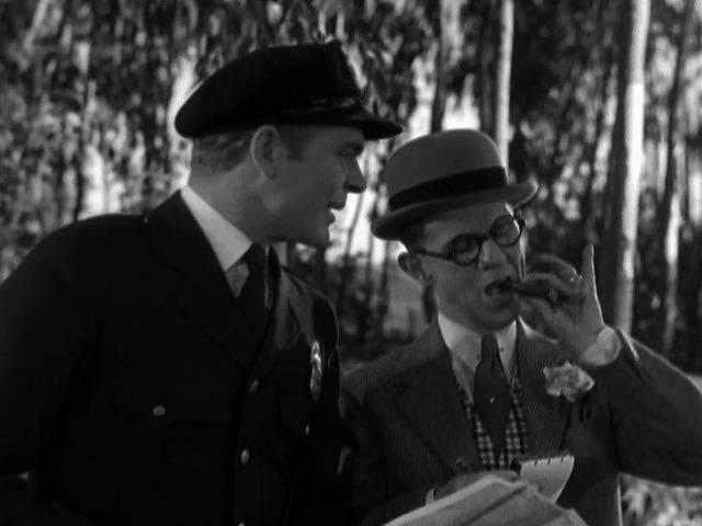 Hook Line and Sinker (1930)