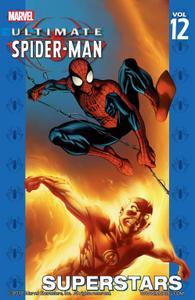 Ultimate Spider-Man v12 - Superstars (2005) (Digital) (Kileko-Empire