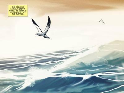 Avengers - Millennium Infinite Comic 001 2015 digital Minutemen-Faessla