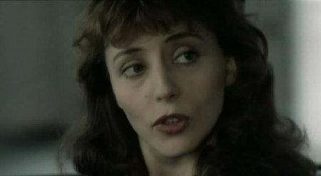 Un monde sans pitié (1989) Repost