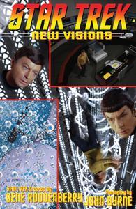 Star Trek - New Visions v07 (2018) (digital) (The Magicians-Empire