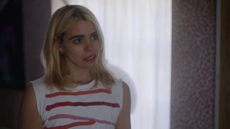 I Hate Suzie S01E05