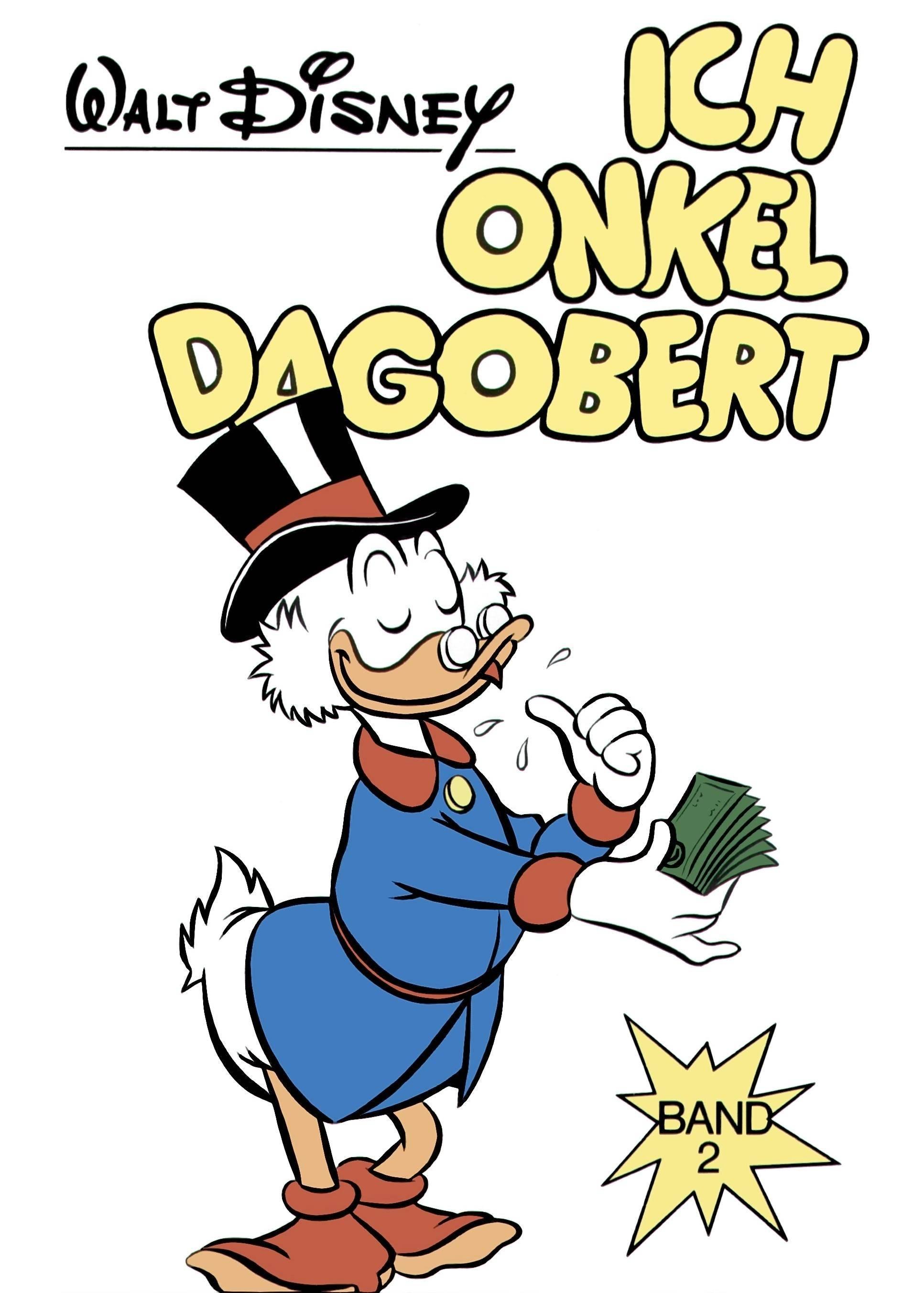 Ich1 Onkel Dagobert--2 cbr