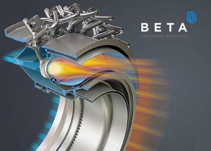 BETA-CAE Systems 18.1.1
