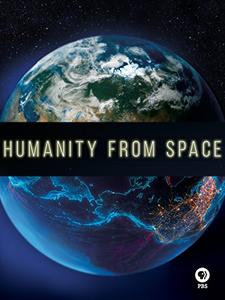 Humanity From Space (2015)