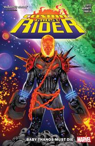Cosmic Ghost Rider - Baby Thanos Must Die (2019) (Digital) (Zone-Empire