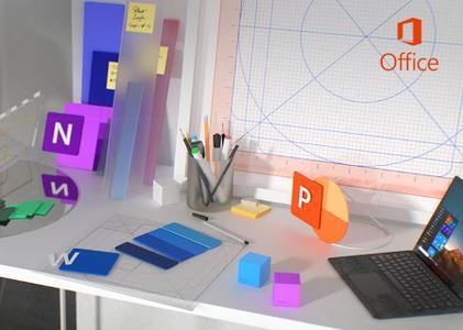 Microsoft Office Pro Plus 2019 version 1911 Build 12228.20332