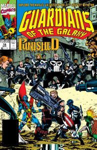 Guardians of the Galaxy 018 (1991) (Digital) (AnHeroGold-Empire
