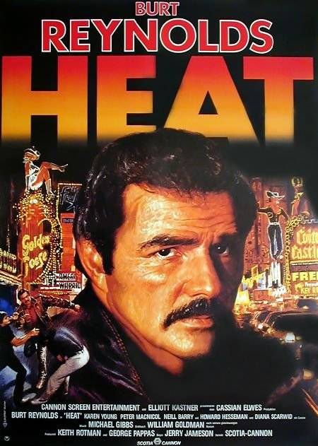 Heat (1986)