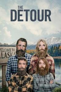 The Detour S02E12