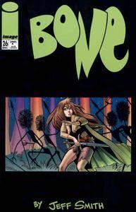 Bone 26
