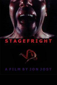 Stagefright (1981)