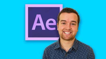 Adobe After Effects: The Complete Guide to After Effects [Updated 2017]