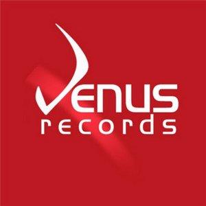 Venus In Da Club Vol 2 (2009)