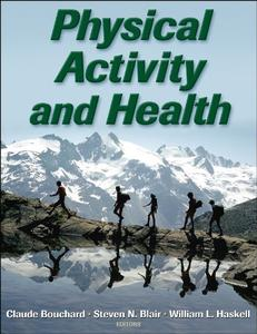 Physical Activity and Health [Repost]