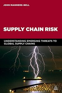 Supply Chain Risk: Understanding Emerging Threats to Global Supply Chains (repost)