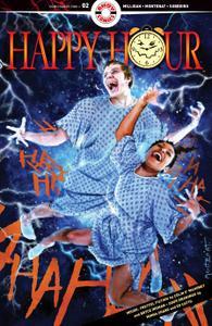 Happy Hour 002 (2020) (digital) (Son of Ultron-Empire