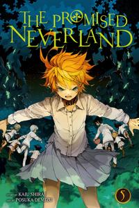 The Promised Neverland v05 (2018) (Digital) (LuCaZ