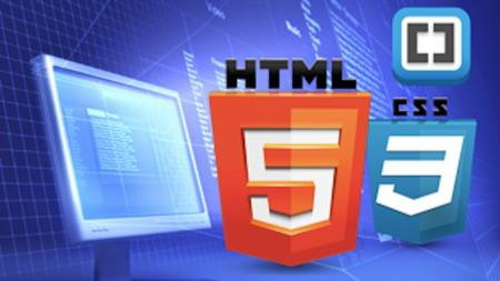 Build Responsive Website with HTML5 and CSS3