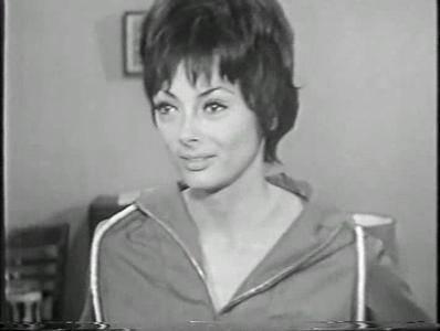Sin You Sinners (1963)