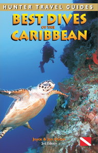 Best Dives of the Caribbean  [Repost]