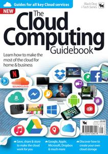 The Complete Cloud Computing Manual – September 2019