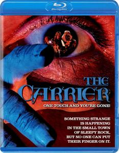 The Carrier (1988) [Extended]
