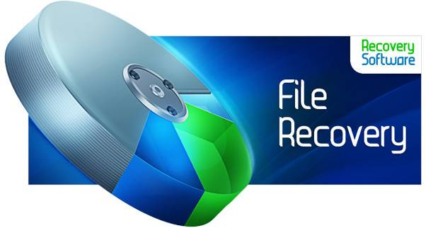 RS File Recovery 4.1 Multilingual