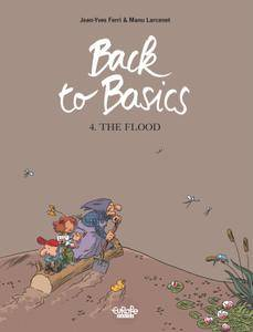 Back to Basics v04 - The Flood 2016 digital