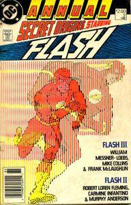 Flash 1988-11 Secret Origins Annual 002