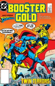 Booster Gold, 1987-10-00 (#23) (digital) (Glorith-HD