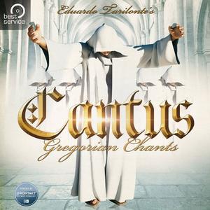 Best Service Cantus v1.1 KONTAKT