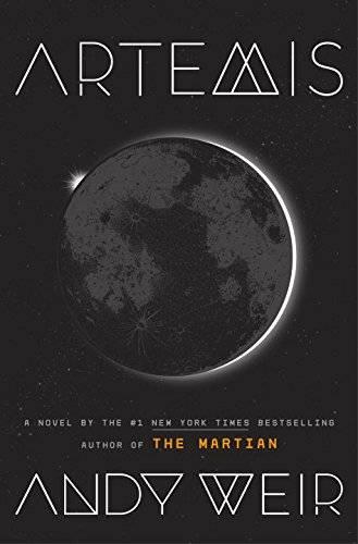 the martian weir novel epub