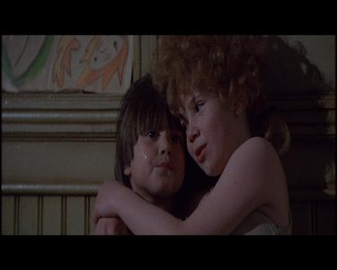 Annie / Энни (1982) [ReUp]
