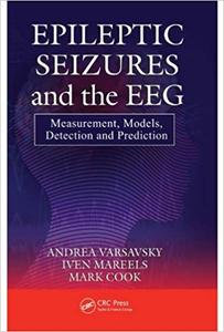 Epileptic Seizures and the EEG Measurement, Models, Detection and Prediction