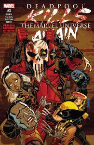 Deadpool Kills the Marvel Universe Again 003 2017 Digital Zone-Empire