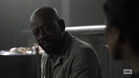 Fear the Walking Dead S05E10