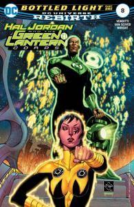 Hal Jordan and The Green Lantern Corps 008 2016 Digital Thornn-Empire