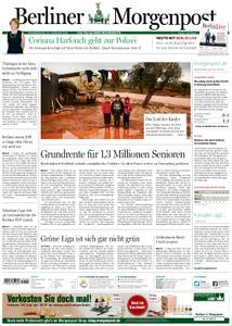 Berliner Morgenpost – 20. Februar 2020