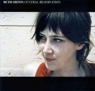 Beth Orton - Central Reservation (1999)