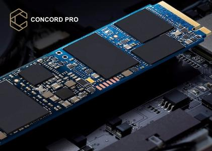 Altium Concord Pro 2019 version 1.0.0.7