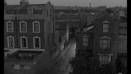 Look Back in Anger (1959) [British Film Institute]