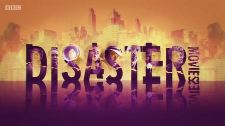 BBC - Mark Kermode's Secrets Of Cinema: Disaster Movies (2019)