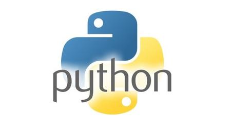 Python complete Bootcamp 2019 - Learn by applying knowledge