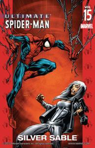 Ultimate Spider-Man v15 - Silver Sable (2006) (Digital) (Kileko-Empire