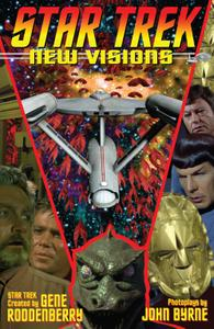Star Trek - New Visions v05 (2017) (digital) (The Magicians-Empire