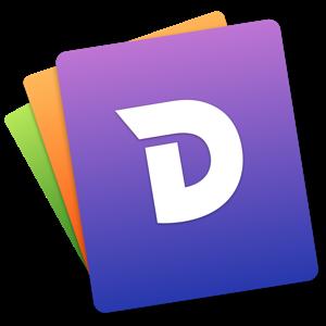 Dash 4.6.4 macOS