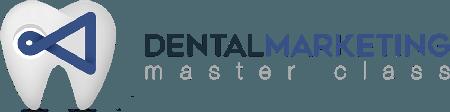 Ben Adkins – The Dental Marketing Funnel Masterclass